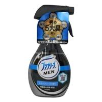 P&G ファブリーズ メン スカイブリーズの香り 370ml 消臭剤
