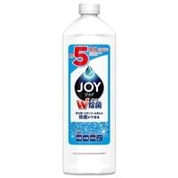P&G ジョイ コンパクト 除菌ジョイ 特大 770ml 食器洗剤