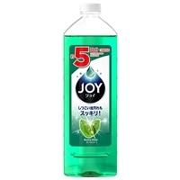 P&G ジョイ コンパクト パワーミント 特大 770ml 食器洗剤
