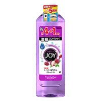 P&G ジョイ コンパクト フレッシュライチの香り 特大 770ml 食器洗剤
