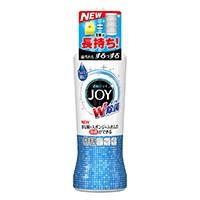 P&G ジョイ コンパクト 除菌ジョイ 本体 190ml 食器洗剤