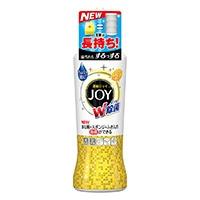P&G ジョイ コンパクト 除菌ジョイ スパークリングレモンの香り 本体 190ml 食器洗剤
