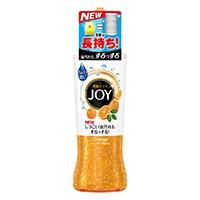 P&G ジョイ コンパクト オレンジピール成分入り 本体 190ml 食器洗剤