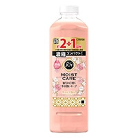 P&G ジョイ コンパクト モイストケア ローズオアシスの香り 詰替 440ml 食器洗剤