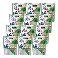 【ケース販売】PG アリエール リビングドライGB3D 詰替18個×12