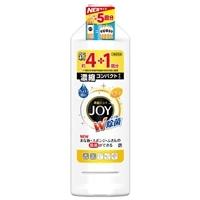 【数量限定】P&G 除菌ジョイ レモンの香り つめかえ用 特大 増量 795ml