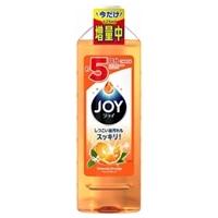 【数量限定】P&G ジョイ オレンジの香り つめかえ用 特大 増量 795ml