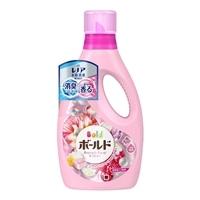 P&G ボールド 液体 アロマティックフローラル&サボンの香り 本体 850g 洗濯洗剤