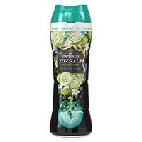 【数量限定】レノア ハピネス香り付け専用剤アロマジュエル 本体 エメラルドブリーズの香り 520ml