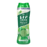 P&G レノア消臭ビーズ グリーン 520ml