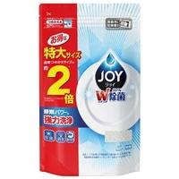 P&G ハイウォッシュ ジョイ 除菌 詰替 930g 食洗機用