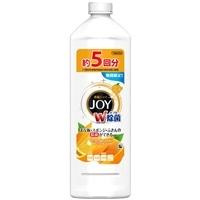 P&G 除菌ジョイ オレンジ 特大770ml