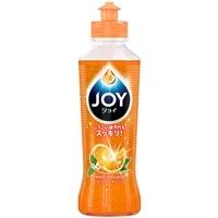 P&G ジョイ コンパクト バレンシアオレンジ 本体 190ml