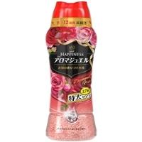【数量限定】P&G レノアハピネス アロマジュエル ダイアモンドフローラルの香り 本体 特大 885ml