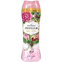 P&G レノアハピネス アロマジュエル ざくろブーケの香り 本体 520ml