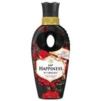 P&G レノアハピネス ヴェルベットローズ&ブロッサムの香り 本体 560ml