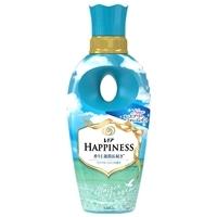 P&G レノアハピネス アクアオーシャンの香り 本体 520ml