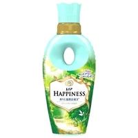 P&G レノアハピネス グリーンブリーズの香り 本体 520ml