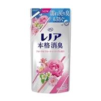 P&G レノア本格消臭 フローラルフルーティソープの香り 詰替 420ml