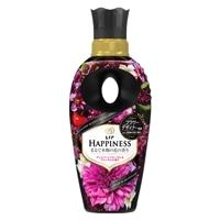 P&G レノアハピネス ヴェルベットフローラル&ブロッサムの香り 本体 560ml