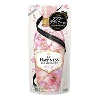 P&G レノアハピネス ラブリー&ジェントルフローラルの香り 詰替 430ml