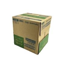 【ケース販売】カインズ おいしく割れるグレープフルーツ 720ml×6本