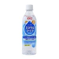 ピジョン ベビーイオン飲料500ml