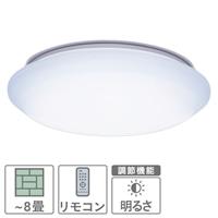 LEDシーリング LEC−AA84ECH