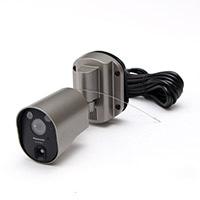 パナ ワイヤレスカメラ VL−WD812K