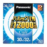 パルックL FCL3032EXDL2T