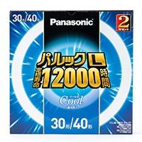 パルックL FCL3040EXDL2T