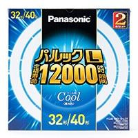 パルックL FCL3240EXDL2T
