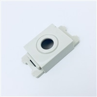 Panasonic フルカラー電話線チップ/WN3023