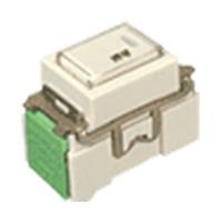 松下 押ボタンスイッチ WN5451