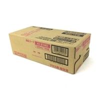 【ケース販売】プラス糀 米糀から作った甘酒 125ml×18本
