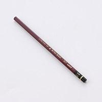 三菱 ハイユニ 鉛筆 10B バラ