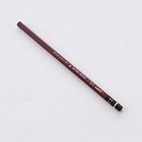 三菱 ハイユニ 鉛筆 8B バラ