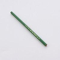 三菱 色鉛筆 単品 No.880(緑)