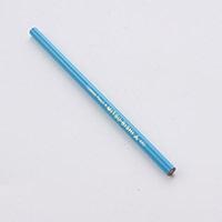 三菱 色鉛筆単品 NO.880(水色)