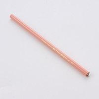 三菱 色鉛筆単品 NO.880(薄橙)