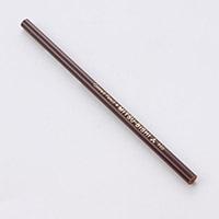 三菱 色鉛筆 単品 No.880(茶)