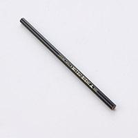 三菱 色鉛筆単品 NO.880(黒)