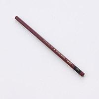 三菱 鉛筆単品 ユニ 9H