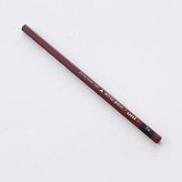 三菱 鉛筆単品 ユニ 7H