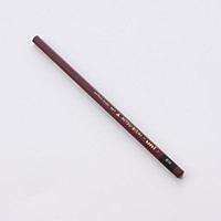 三菱 鉛筆単品 ユニ 6H