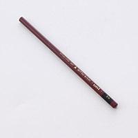 三菱 鉛筆単品 ユニ 5H