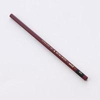 * 三菱 鉛筆 ユニ 3H