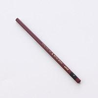 * 三菱 鉛筆 ユニ H