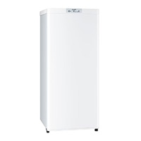 三菱電機 電機冷凍庫 ホームフリーザー MF-U12F-W ホワイト【別送品】
