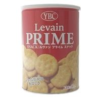 ルヴァン プライムスナック 保存缶 L